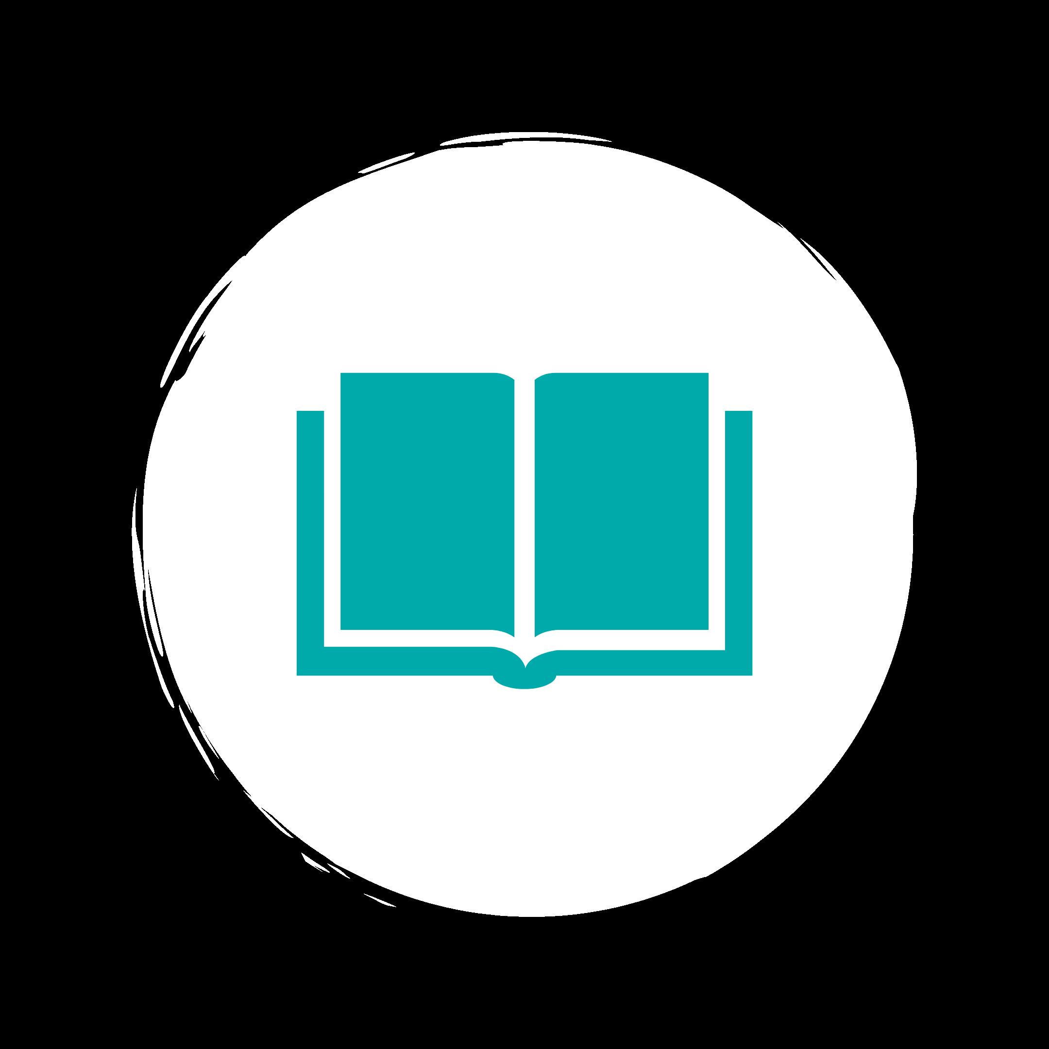 Icon TikTok Starter-Guide